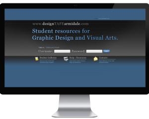 Design Tafe Armidale
